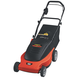 Factory Reconditioned Black & Decker CMM1200R 24V Cordless 19 in. 2-in-1 Electric Lawn Mower