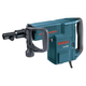 Factory Reconditioned Bosch 11317EVS-RT 3/4 in. Hex Demolition Hammer