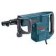 Factory Reconditioned Bosch 11317EVS-RT 3/4 in. Hex Demolition Hammer