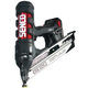 SENCO 5N0001N Fusion F-15, 18V Cordless 15 Gauge 2-1/2 in. Angled Finish Nailer