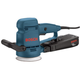 Factory Reconditioned Bosch 3107DVS-46 5 in. VS Random Orbit Sander/Polisher
