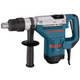 Factory Reconditioned Bosch 11247-RT 1-9/16 in. Spline Combination Hammer