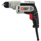 Porter-Cable PC600D Tradesman 3/8 in. Corded Keyless Drill