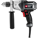 Porter-Cable PC700D Tradesman 1/2 in. Corded Drill