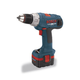 Factory Reconditioned Bosch 33614-2G-RT 14.4V Cordless BLUECORE Brute Tough 1/2 in. Drill Driver