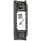 Porter-Cable 59370 Door Hinge Template