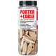 Porter-Cable 5561 #10 Plate Joiner Biscuit Tube (125x Per Tube)