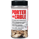 Porter-Cable 5563 Face Frame Biscuit Tube (175x Tube)