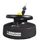 Karcher 2.641-005.0 T350 T-Racer Wide Area Surface Cleaner
