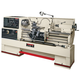 JET 321910 14 in. x 40 in. 7-1/2 HP 3-Phase ZX Series Large Spindle Bore Lathe