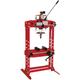JET 331416 15 Ton Hydraulic Shop Press