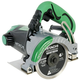 Hitachi CM4SB2 4 in. 11.6 Amp Dry Cut Masonry Saw (Open Box)
