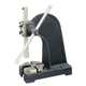 JET 333605 1/2 Ton Arbor Press