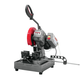 JET 414220 1 HP 1-Phase Manual Bench Cold Saw