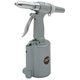 JET JSG-0810 70 - 100 PSI Air Riveter