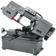 JET 414473 10 in. x 18 in. 2 HP 1-Phase Horizontal Band Saw