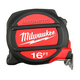 Milwaukee 48-22-5116 16 ft. Standard Magnetic Tape Measure