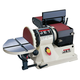 JET 708595 6 in. x 48 in. Belt / 9 in. Disc Combination Bench Top Sander