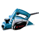 Factory Reconditioned Makita N1900B-R 3-1/4 in. Planer Kit
