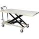 JET 140780 1,100 lbs. SLT Series Jumbo Scissor Lift Table
