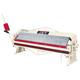 JET 752116 16-Gauge Bench Box and Pan Brake