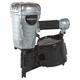Hitachi NV90AG 16 Degree 3-1/2 in. Coil Framing Nailer (Open Box)