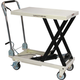 JET 140777 660 lb. SLT Series Scissor Lift Table