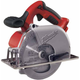 Milwaukee 0740-20 M28 Cordless Lithium-Ion 6-7/8 in. Metal Cutting Saw (Tool Only)