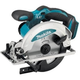 Factory Reconditioned Makita BSS610Z-R 18V Cordless LXT Lithium-Ion 6-1/2 in. Circular Saw (Bare Tool)
