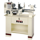 JET 321155K Lathe with S-920N Stand