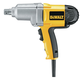 Dewalt DW294 7.5 Amp 3/4 in. Impact Wrench