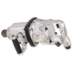 JET 505955 1-1/2 in. Square Drive D-Handle Air Impact Wrench