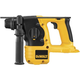 Dewalt DC212B 18V XRP Cordless 7/8 in. SDS Rotary Hammer (Bare Tool)