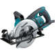 Factory Reconditioned Makita 5477NB-R 7-1/4 in. Hypoid Saw