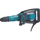 Makita HM1214C 14 Amp AVT 6 in. SDS-MAX Demolition Hammer