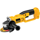 Dewalt DC411B 18V XRP Cordless 4-1/2 in. Cut-Off Tool Kit (Bare Tool)