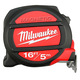 Milwaukee 48-22-5216 16 ft. (5m) Standard/Metric Magnetic Tape Measure