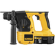 Dewalt DC212KA 18V XRP Cordless 7/8 in. SDS Rotary Hammer Kit