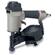 Factory Reconditioned Porter-Cable RN175AR 15 Degree 1-3/4 in. Coil Roofing Nailer