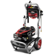 Briggs & Stratton 20501 2,700 PSI 2.3 GPM Gas Pressure Washer