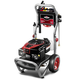 Briggs & Stratton 20503 3,000 PSI 2.7 GPM Gas Pressure Washer