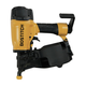Factory Reconditioned Bostitch N66C-1-R 15 Degree 2-1/2 in. Coil Siding Nailer