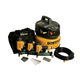 Bostitch CPACK300 3-Tool Finish & Trim Compressor Combo Kit
