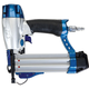 Campbell Hausfeld CHN70299AV 18-Gauge 2 in. Oil-Free Brad Nailer Kit
