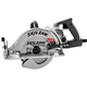 Factory Reconditioned Skil SHD77-RT 7-1/4 in. Worm Drive SKILSAW