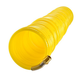Campbell Hausfeld MP2874 50 ft. 1/4 in. Nylon Recoil Air Hose