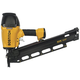 Factory Reconditioned Bostitch F21PL-R 21 Degree 3-1/2 in. Framing and Metal Connector Nailer