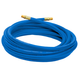 Campbell Hausfeld PA1177 25 ft. 3/8 in. PVC Air Hose
