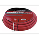 Maxus PA118300AV 50 ft. 3/8 in. Rubber Hose