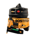 Factory Reconditioned Bostitch CPACK1850BN-R 2 in. Brad Nailer & Compressor Combo Kit